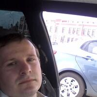 makcim, 34 года, Скорпион, Рассказово