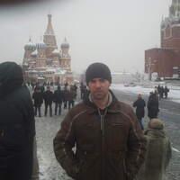 Алексей, 43 года, Овен, Хауэлл