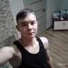 Микола, 19, г.Ровно