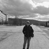 Мария, 49, г.Омск