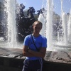 Евгений, 27, г.Новоаннинский