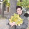 Светлана, 60, г.Николаев