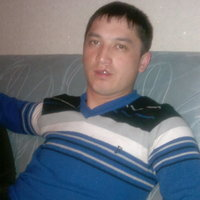 Есбол, 32 года, Рыбы, Сатпаев