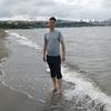 Илья, 33, г.Владивосток