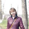 Людмила, 53, г.Кемерово