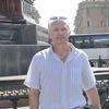 Александр, 61, г.Южноуральск
