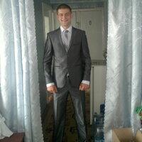 сергей, 30 лет, Рак, Балашиха