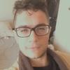 Gabriel, 26, г.Burnaby