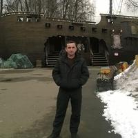Батир, 41 год, Рыбы, Ташкент