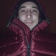 Артем Березнев 30 Демидов