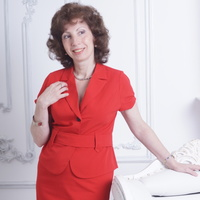 Татьяна, 51 год, Рыбы, Москва