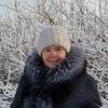 Елена, 55, г.Киселевск