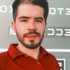 Andrey, 30, Gelendzhik