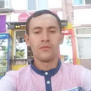 Тимур 31 Душанбе