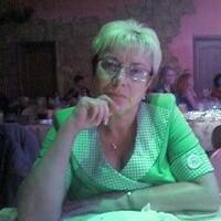Фируза, 63 года, Лев, Сочи