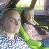 Елена, 36, г.Озерск