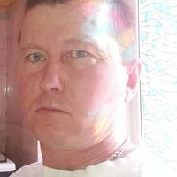 Алексей, 48 лет, Водолей, Самара