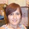Nelya, 30, Agapovka