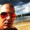Дима, 31, г.Колпино