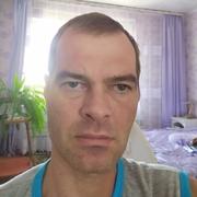 Владимир 41 Прохладный