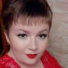 Яна, 29, г.Троицк