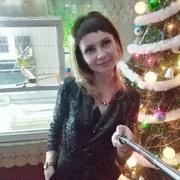 Елена 36 Мариинск