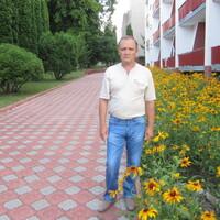 Александр, 63 года, Лев, Новая Каховка