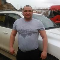 петр, 44 года, Рак, Москва