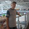 Валерий, 65, г.Харьков