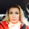 Елена, 41, г.Женева
