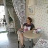 Olga, 47, г.Омск