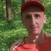 Evgeniy, 35, Saransk
