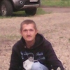Oleg, 39, Michurinsk