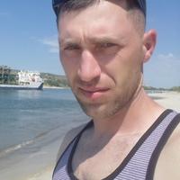 Андрей, 35 лет, Весы, Ростов-на-Дону