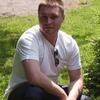 Андрей, 40, г.Мюнстер