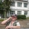 АЛЕКСЕЙ, 44, г.Кадуй