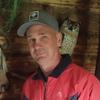 Андрей, 51, г.Миасс