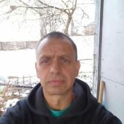 Сергей 49 Пестово