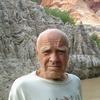 Валерий, 80, г.Нячанг