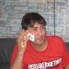 BATIR, 42, г.Багратионовск