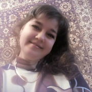 Марина 36 Томск