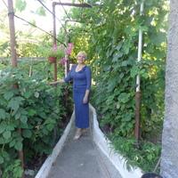 Виктория, 58 лет, Скорпион, Тирасполь