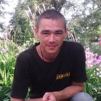 manvasilii, 36 лет, Весы, Самара