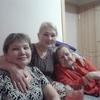 Нина, 53, г.Киров (Кировская обл.)