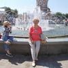 Людмила, 67, г.Ярославль