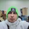 Серега Андреев, 29, г.Сургут