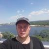Віталій, 29, г.Киев
