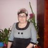 Людмила, 62, г.Брест