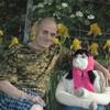 Валерий, 67, г.Ставрополь