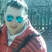 Дмитрий 29 Рославль